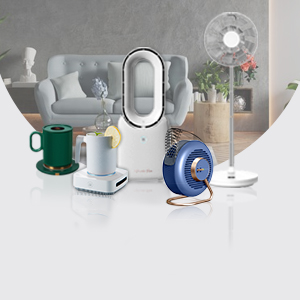 Niche Household Electric Products